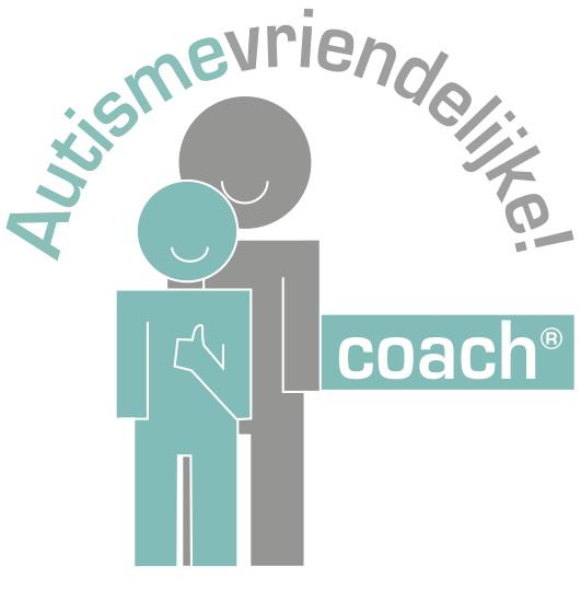 autismevriendelijke_coach-met r