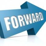 Feed Forward. Tips op maat!