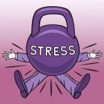 stress & autisme