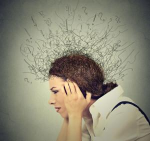 reizen en impact op studeren, autisme, overprikkeling