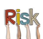 risicomomenten studeren autisme