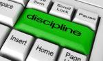 online hoorcolleges discipline